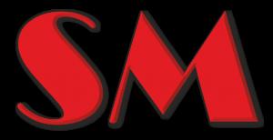 SM Contabilidade | Empresa de Contabilidade e Gestão em Sintra